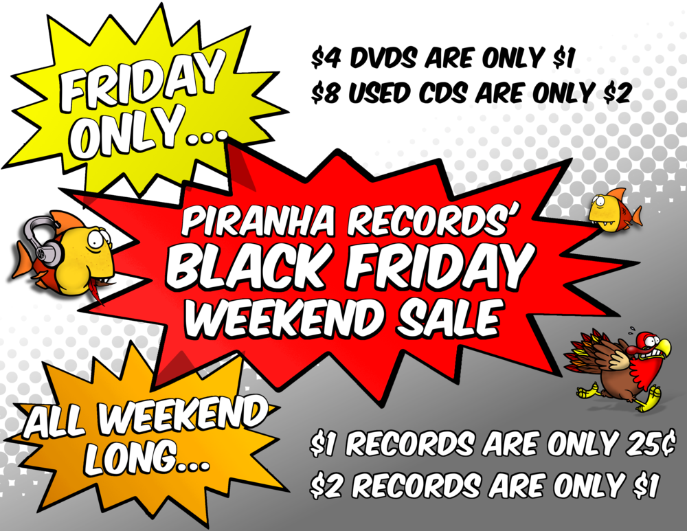 RSD Black Friday 2016.png