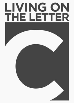 Living on the Letter C