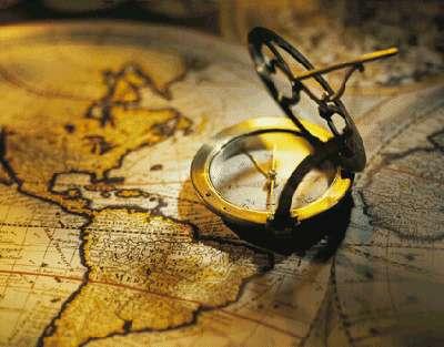 map&compass.jpg