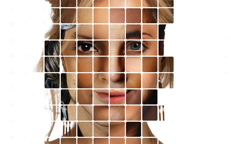 face web.jpg