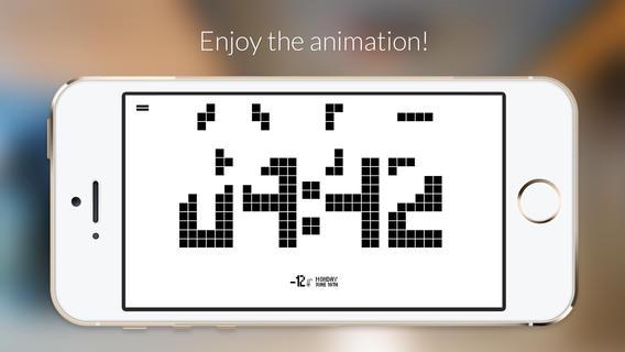 screen568x568 (22).jpeg