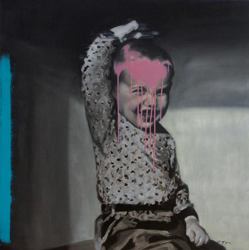 Upstage- Brent Godfrey.jpg