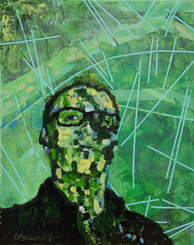 brent portrait-web-Godfrey.jpg