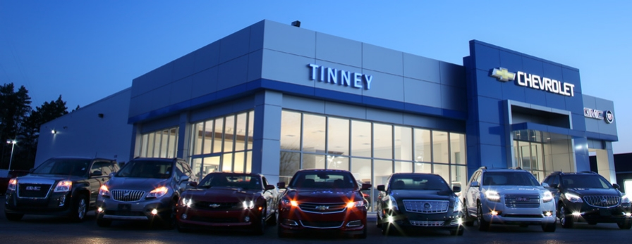 grand rapids used cars for sale in greenville at tinney 2016 car. Cars Review. Best American Auto & Cars Review