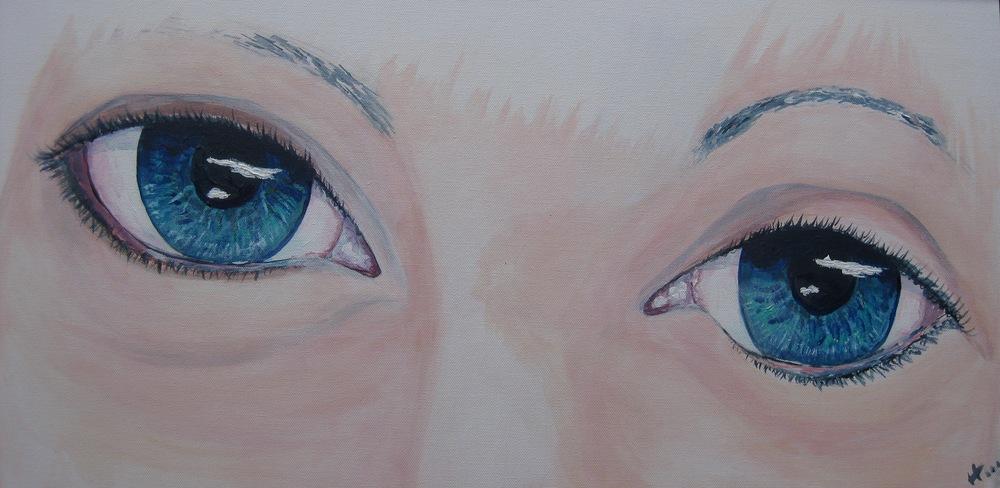 these eyes ...jpg