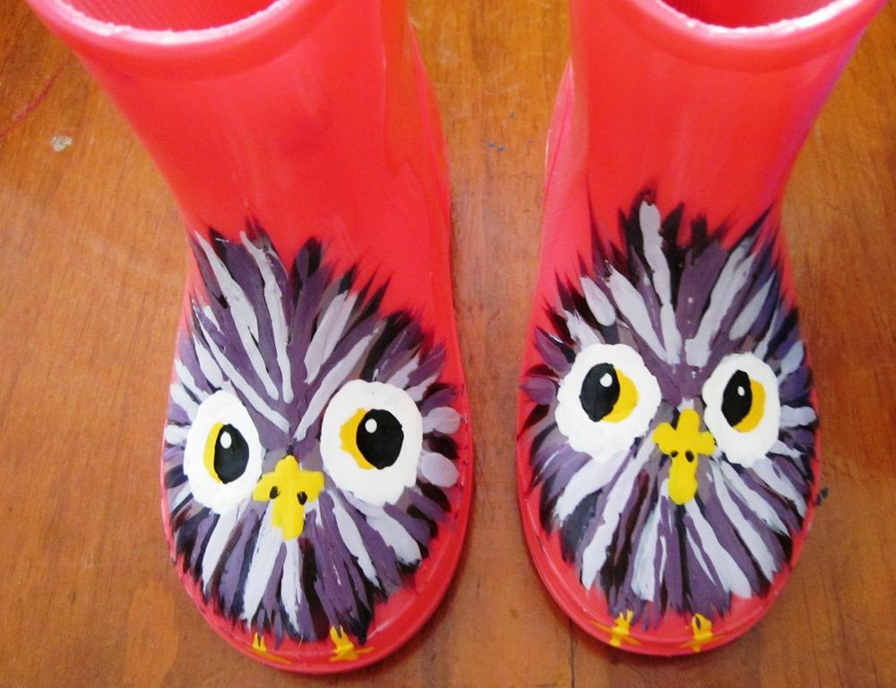 gum boots 004.jpg