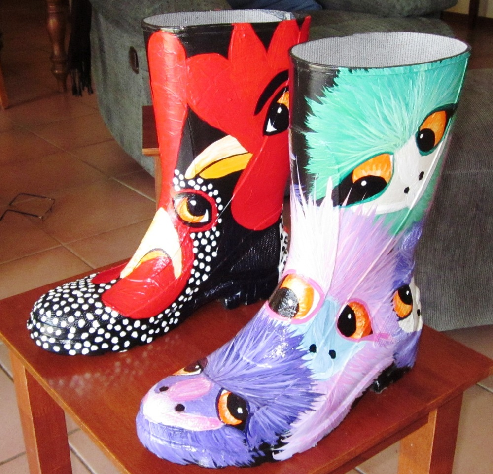 gum boots and paintings 2011 002.jpg