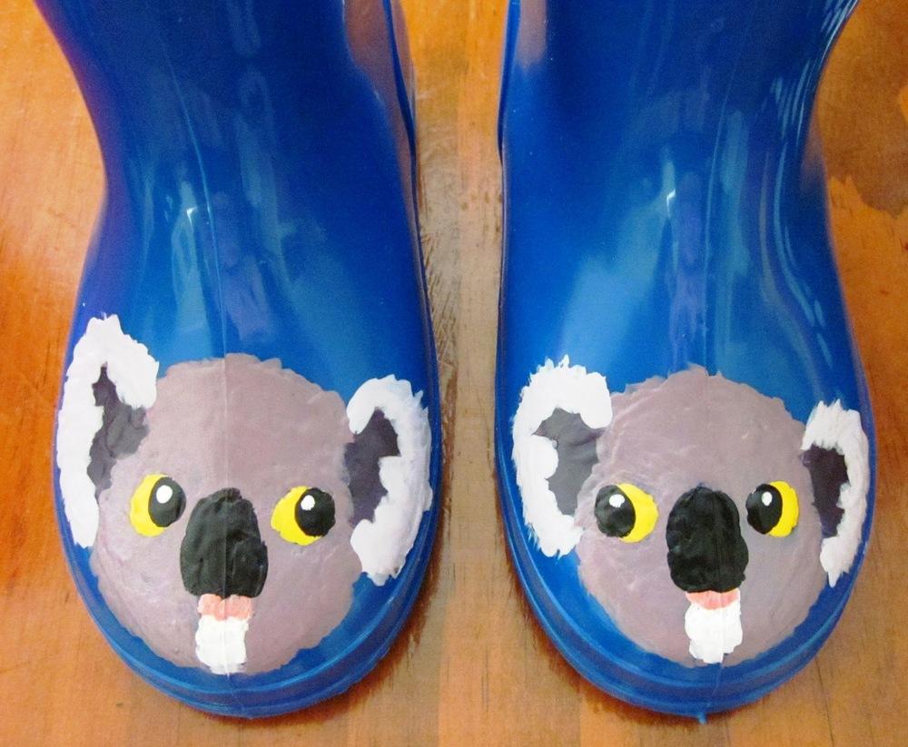 gum boots 005 (1).jpg