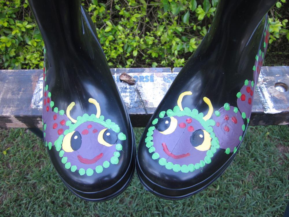 sandi gum boots 009 (1).jpg