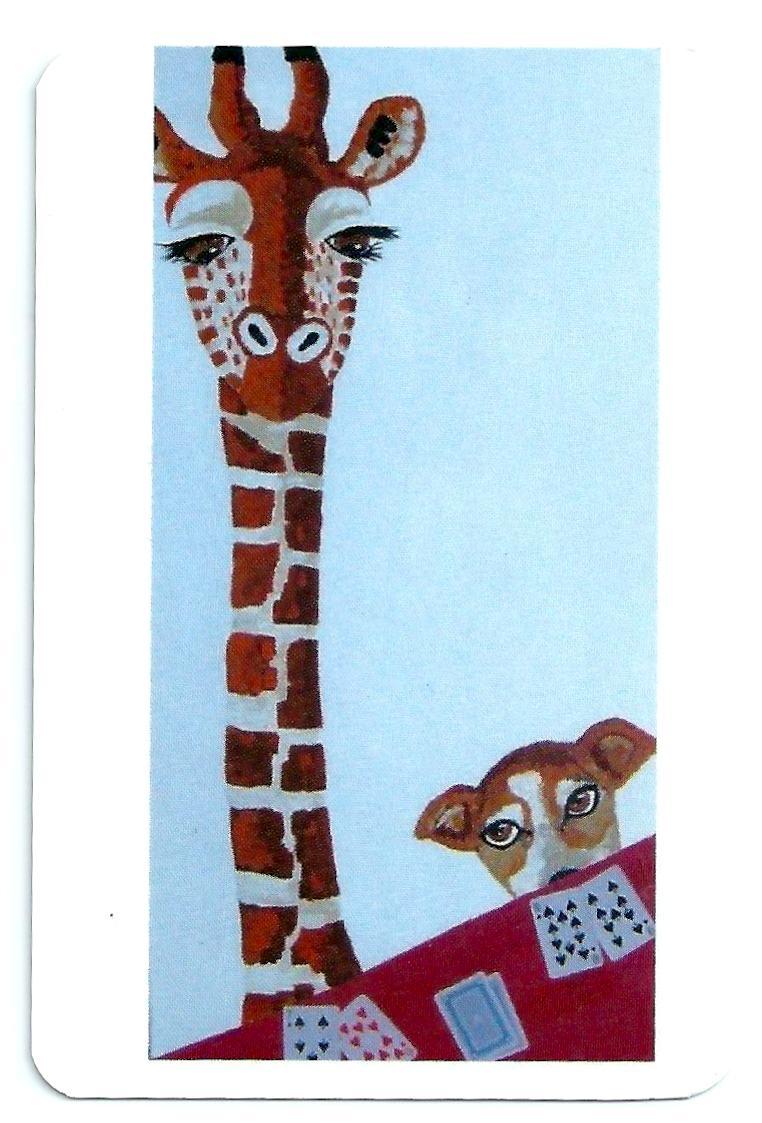 mum'splayingcards-68.jpg