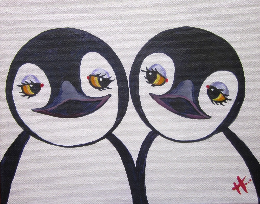 My Penguins 003.JPG