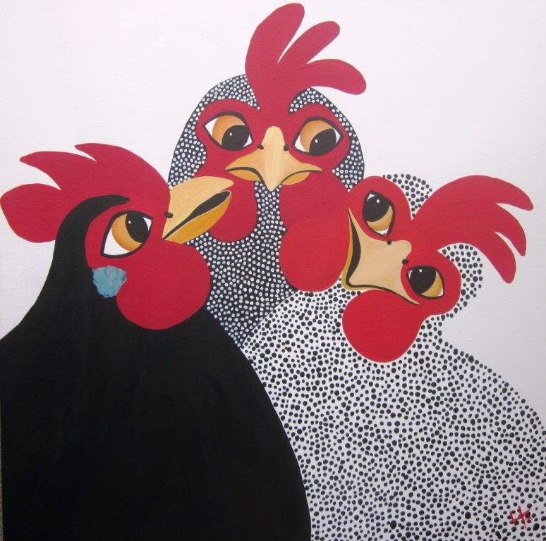 Chicken Whispers.jpg