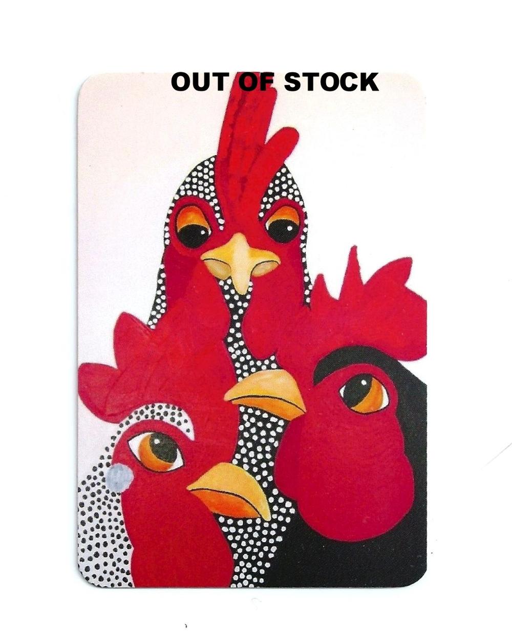 mum'splayingcards-56.jpg