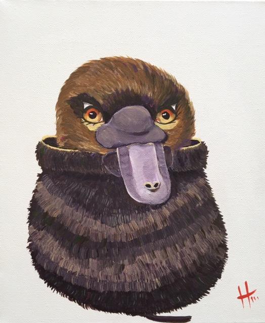 Gumnut Platypus.jpg