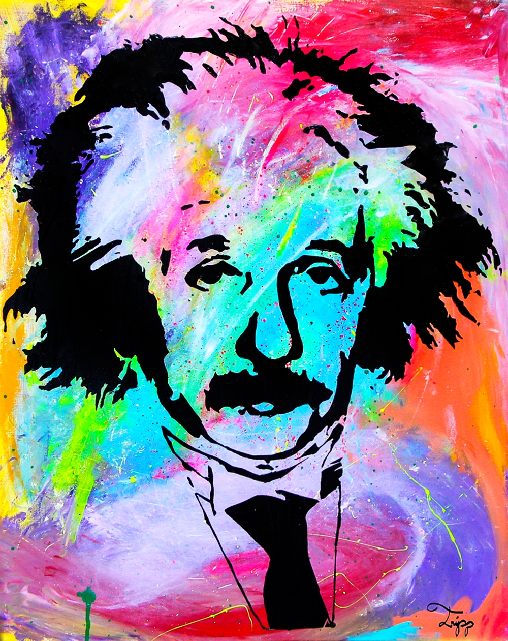 Einstein_Crop_Edit.jpg