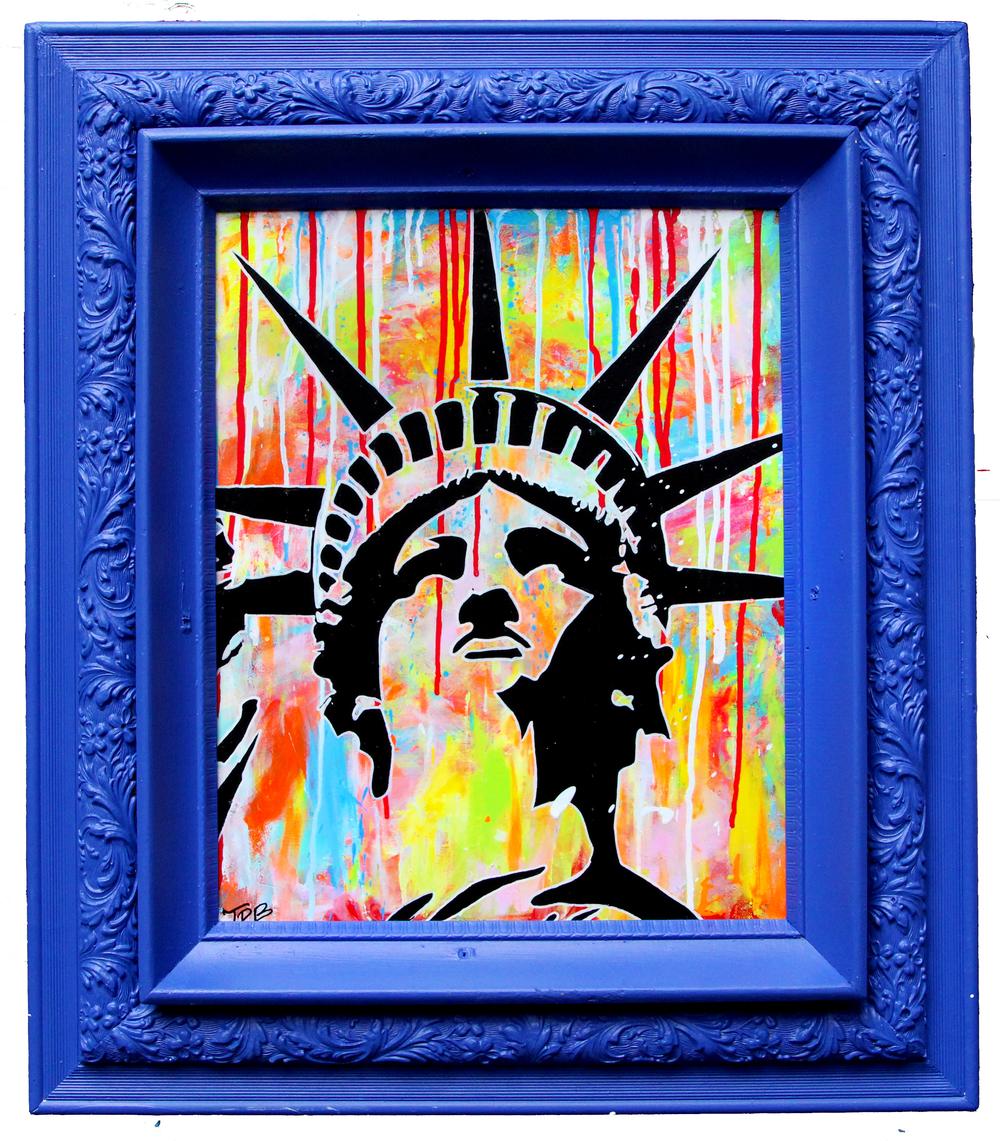 Lady_Liberty.jpg
