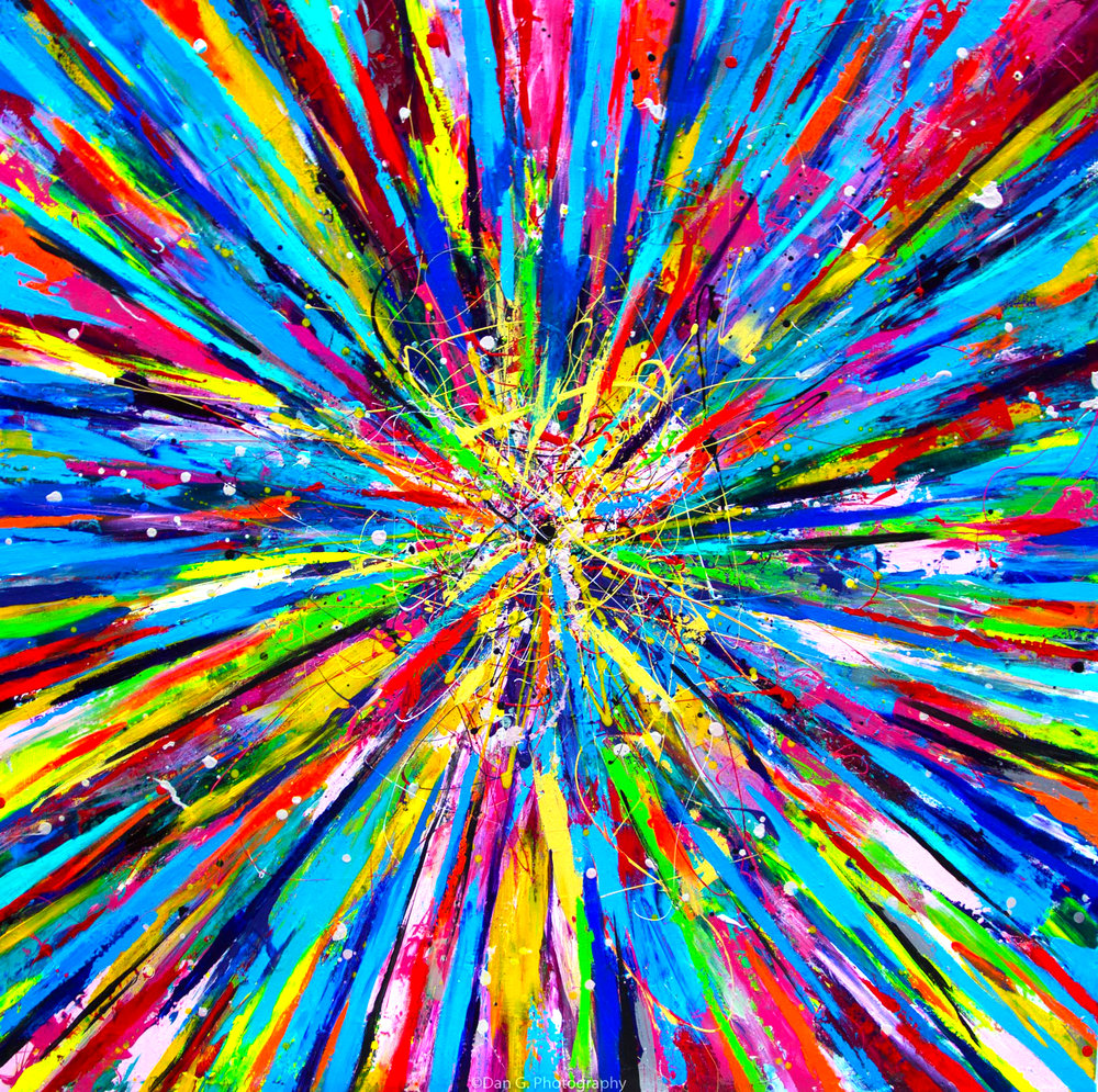 Explosion Abstract Crop.jpg