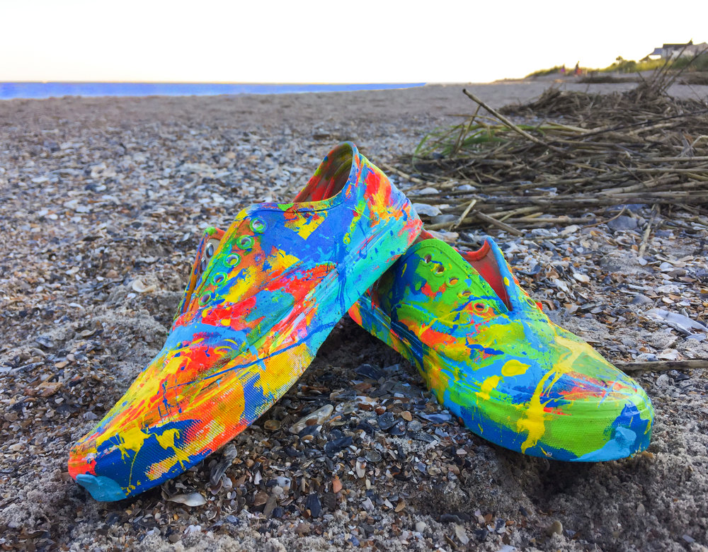 Tripp_Art_EDisto_Shoes.jpg