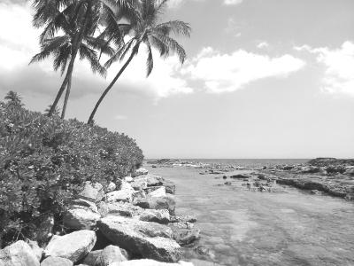 Mysteries of Hawaii with Lopaka Kapanui, Oahu's Original Ghost Toursand Chicken Skin Tours, Lanikuhonua, Koolina