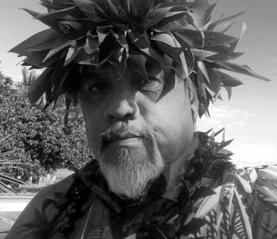 Lopaka Kapanui, Mysteries of Hawai'i, Oahu's Original Ghost Tours