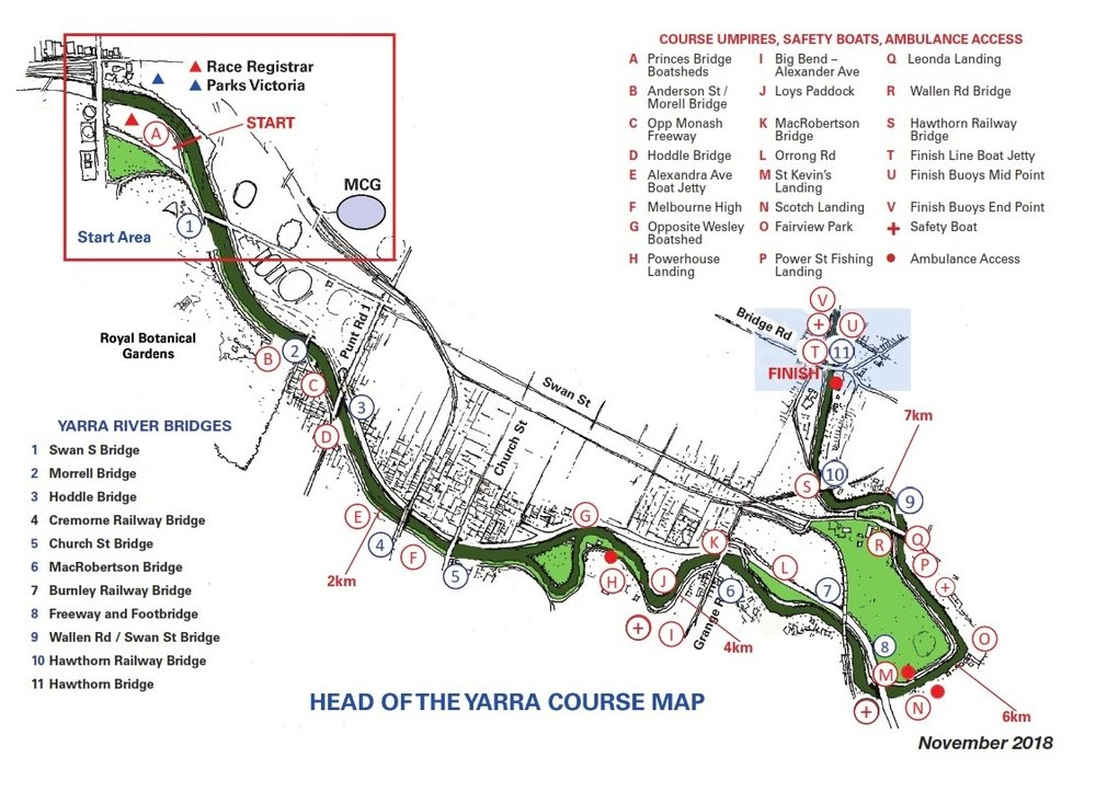 Map course 11_2018.jpg