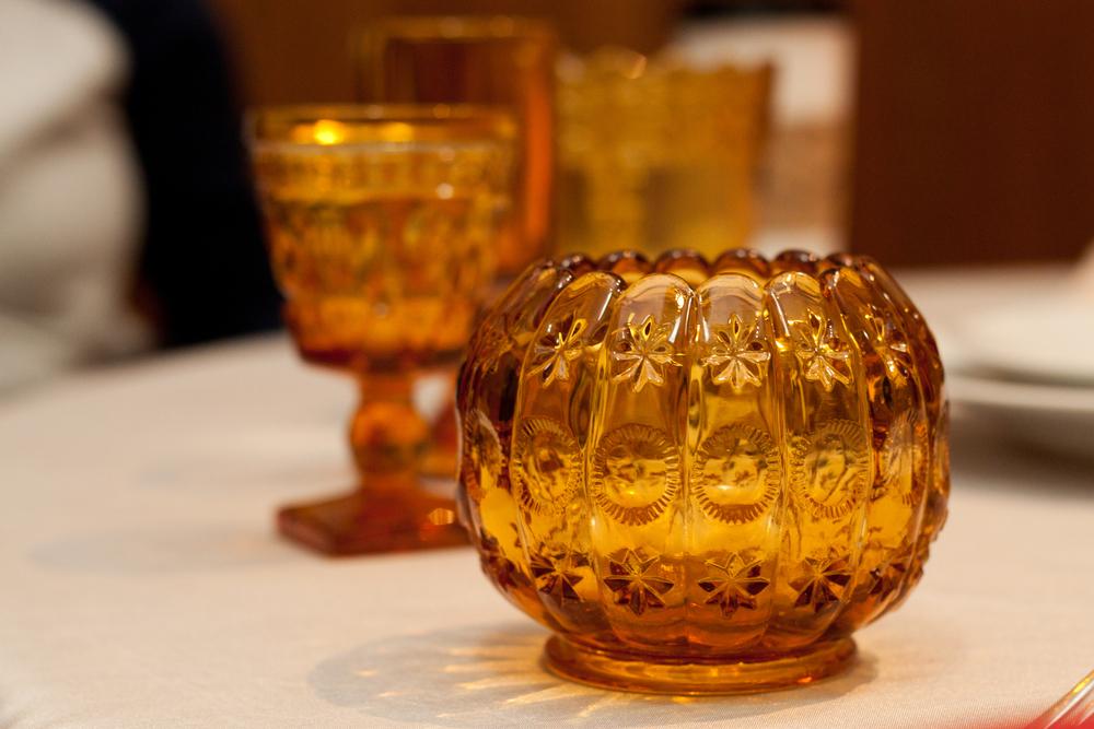 glasswareabc2