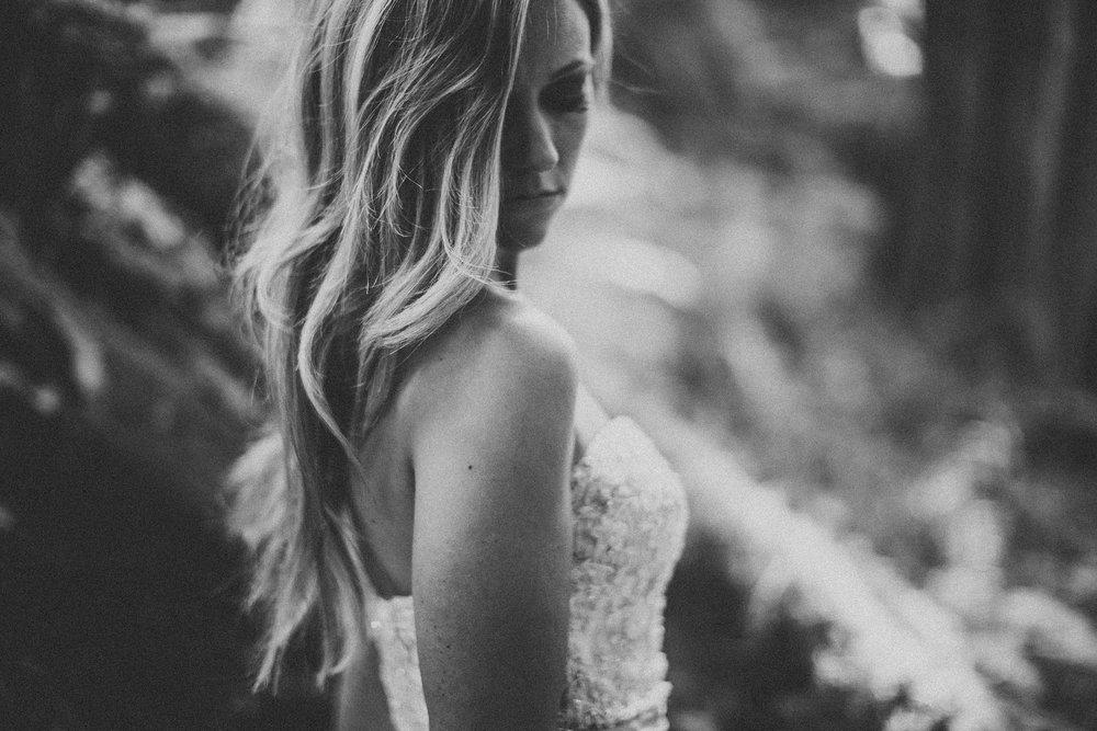 aa_wedding1042.JPG