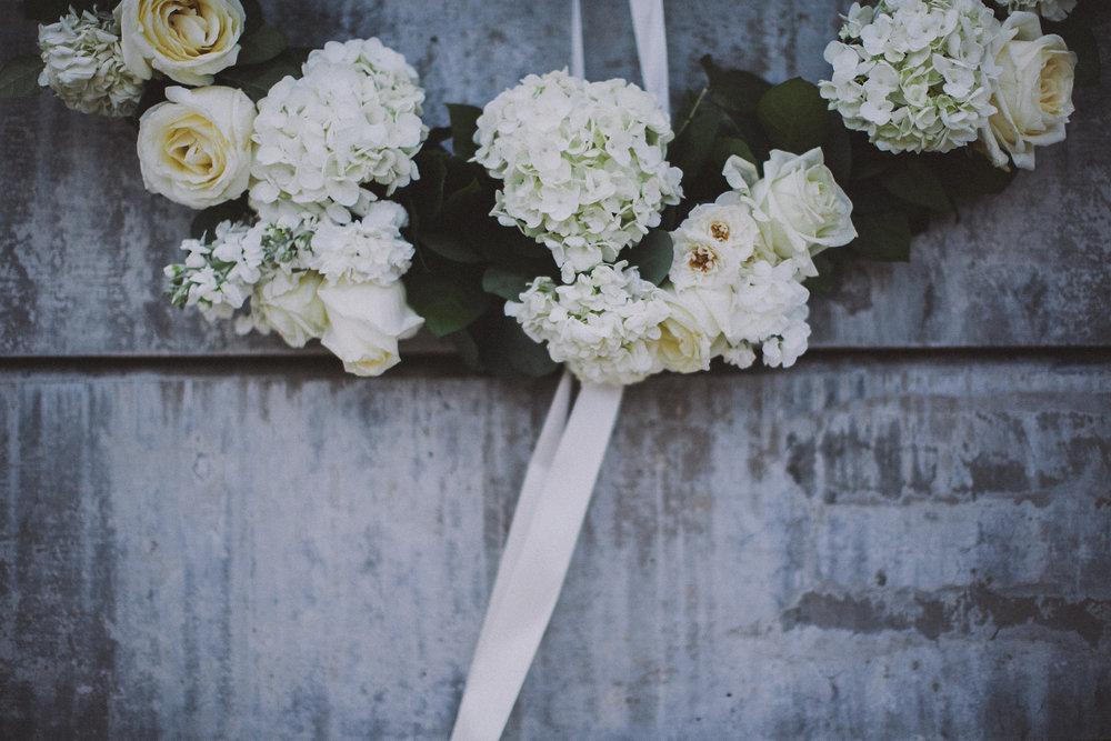 aa_wedding1054.JPG