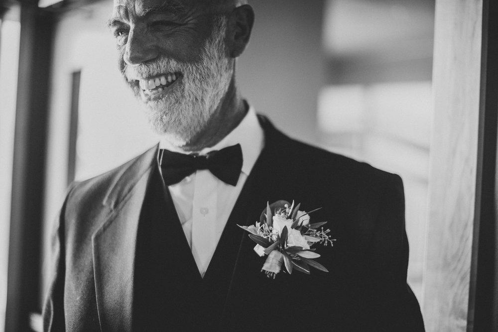 aa_wedding1063.JPG