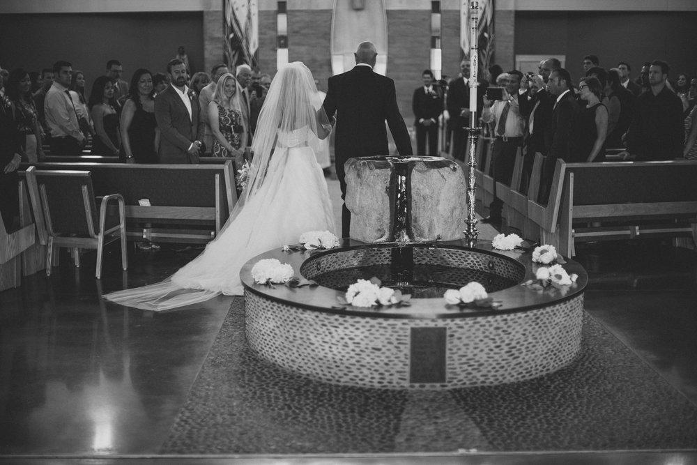 aa_wedding1064.JPG