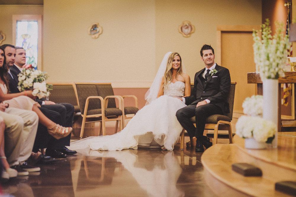 aa_wedding1066.JPG