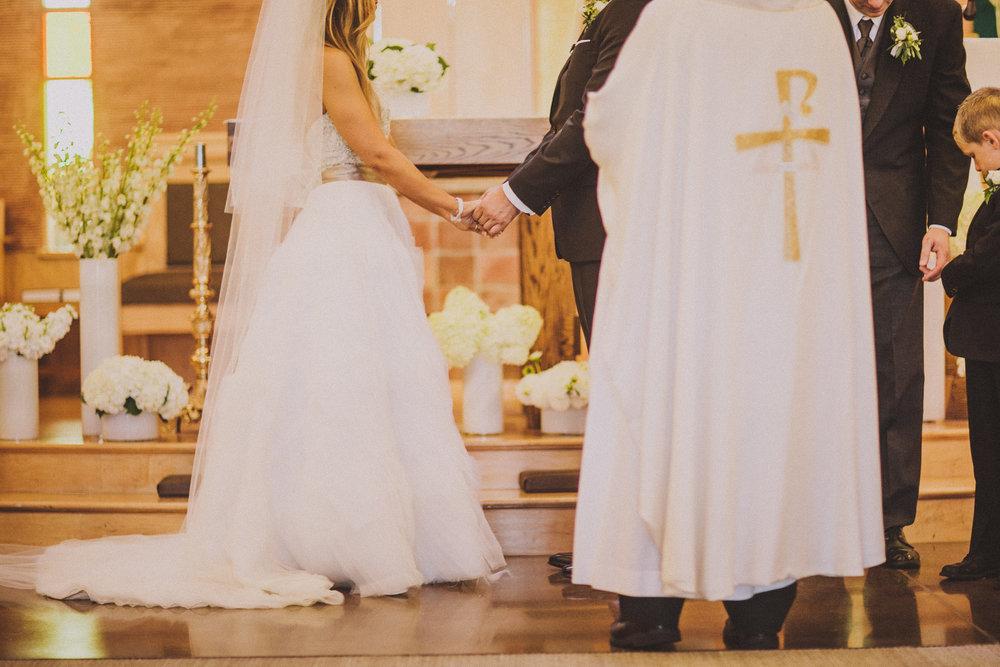 aa_wedding1077.JPG