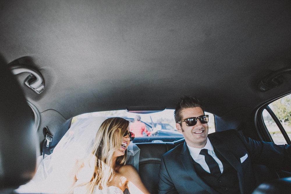 aa_wedding1130.JPG