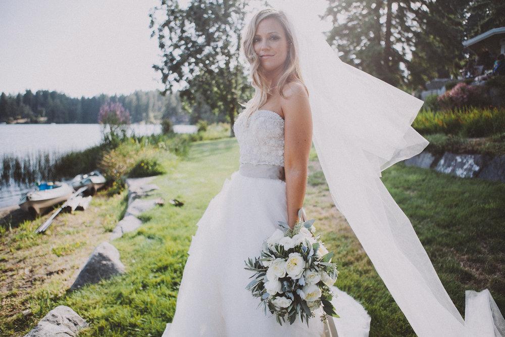 aa_wedding1140.JPG