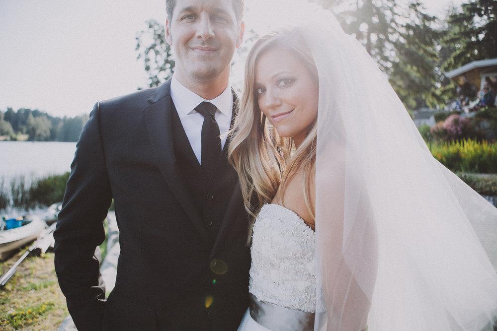 aa_wedding1144.JPG