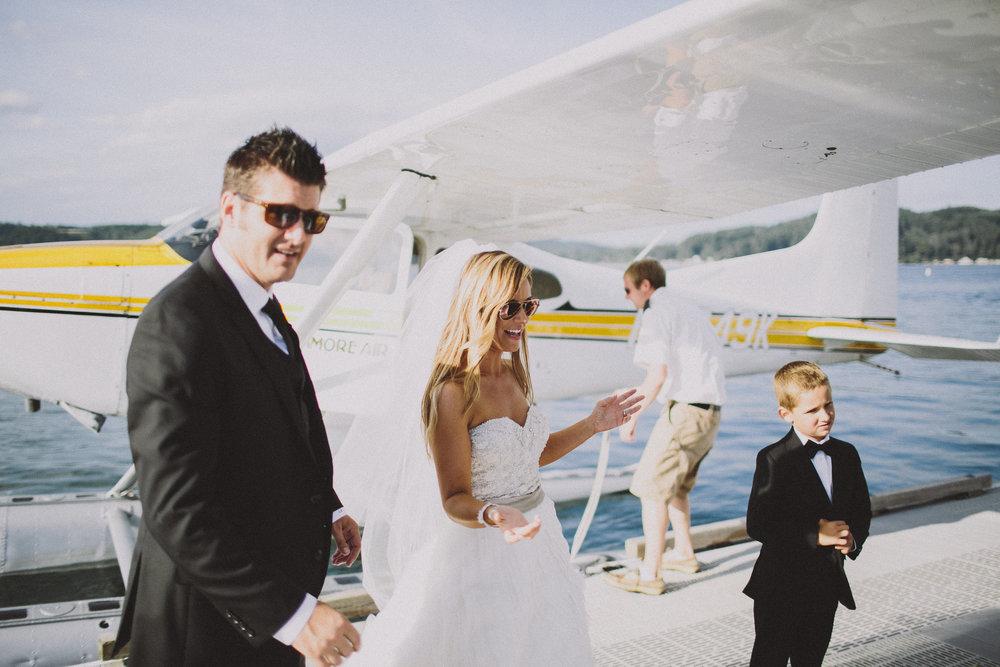 aa_wedding1199.JPG