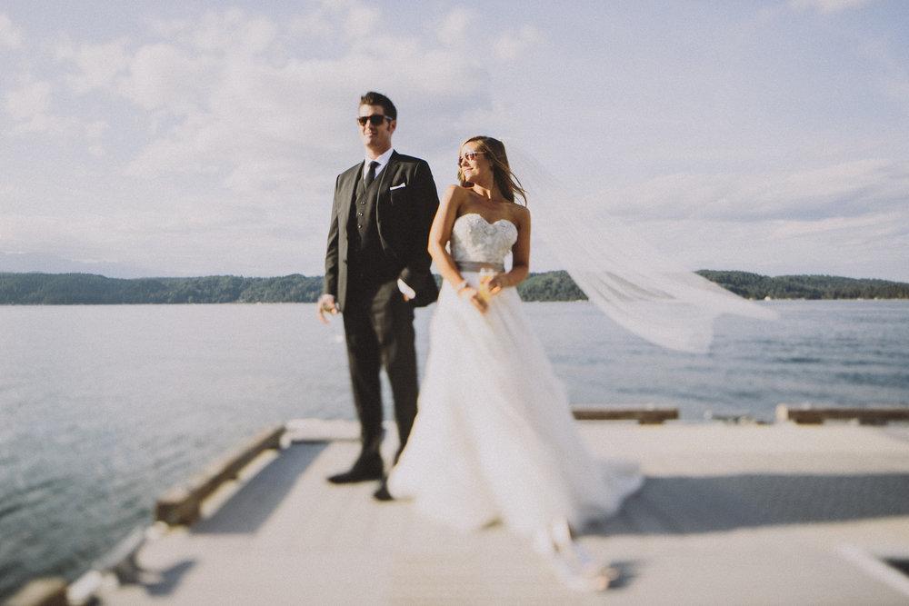 aa_wedding1225.JPG