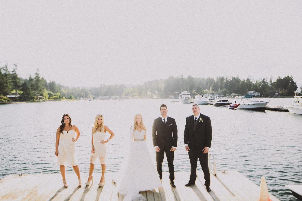 aa_wedding1253.JPG