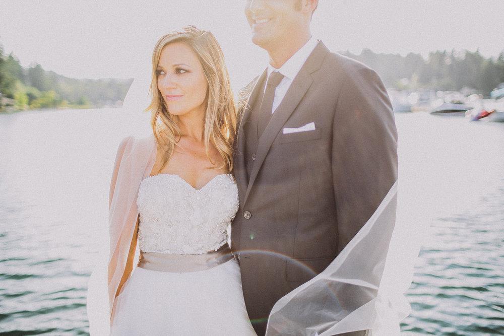 aa_wedding1262.JPG
