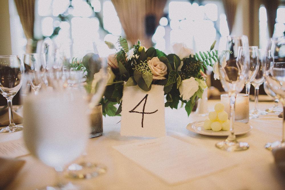 aa_wedding1293.JPG