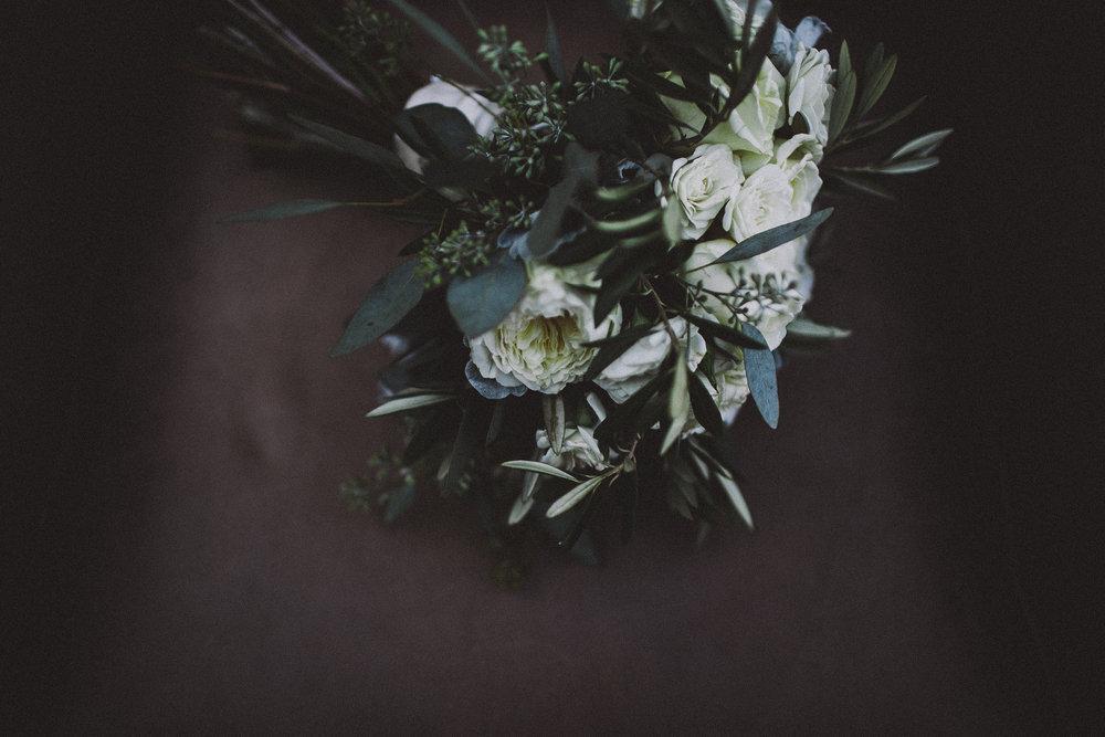 aa_wedding1296.JPG
