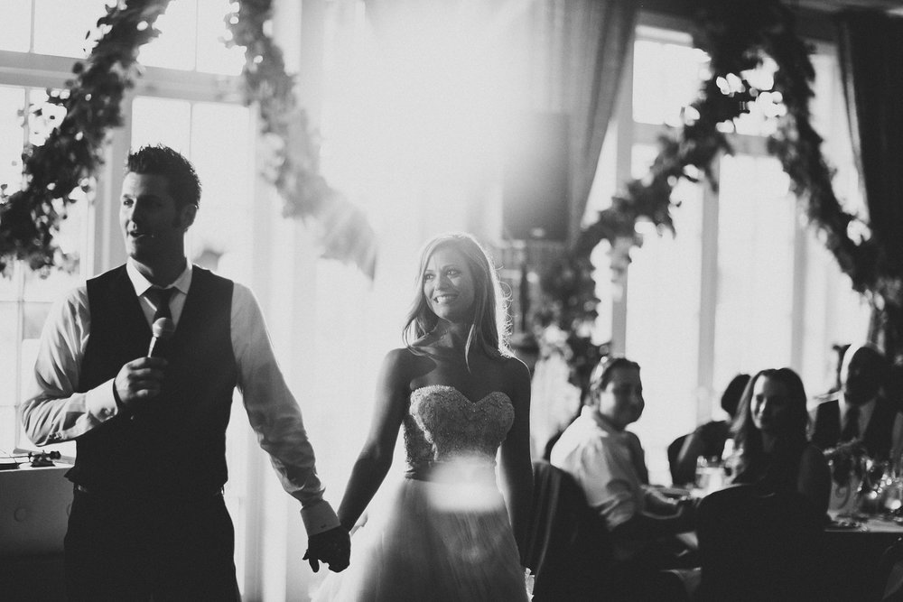 aa_wedding1314.JPG