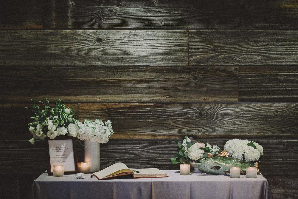 aa_wedding1333.JPG