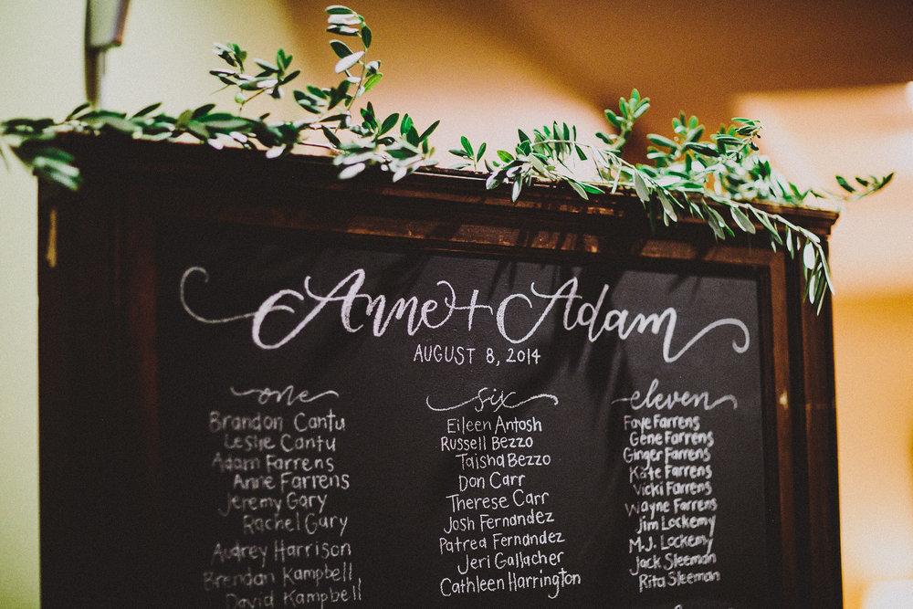 aa_wedding1337.JPG
