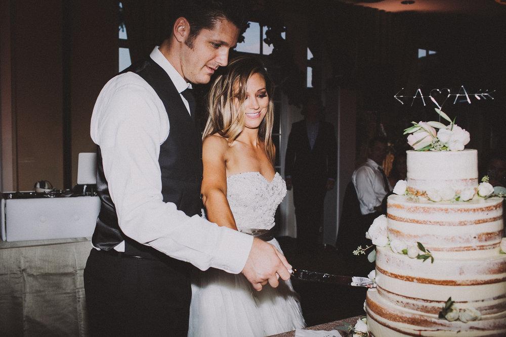 aa_wedding1404.JPG