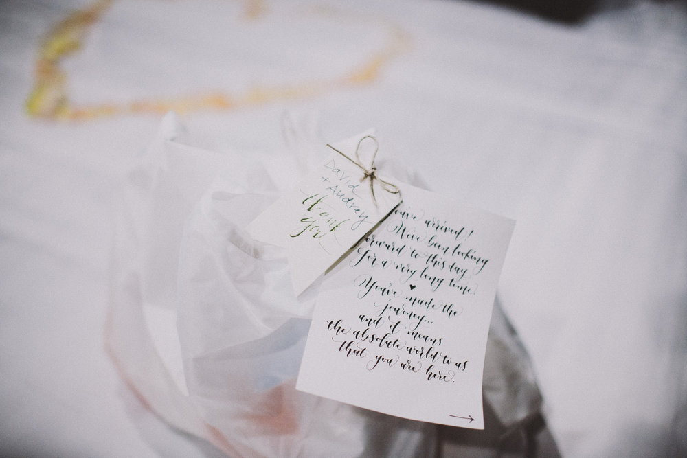 aa_wedding1498.JPG