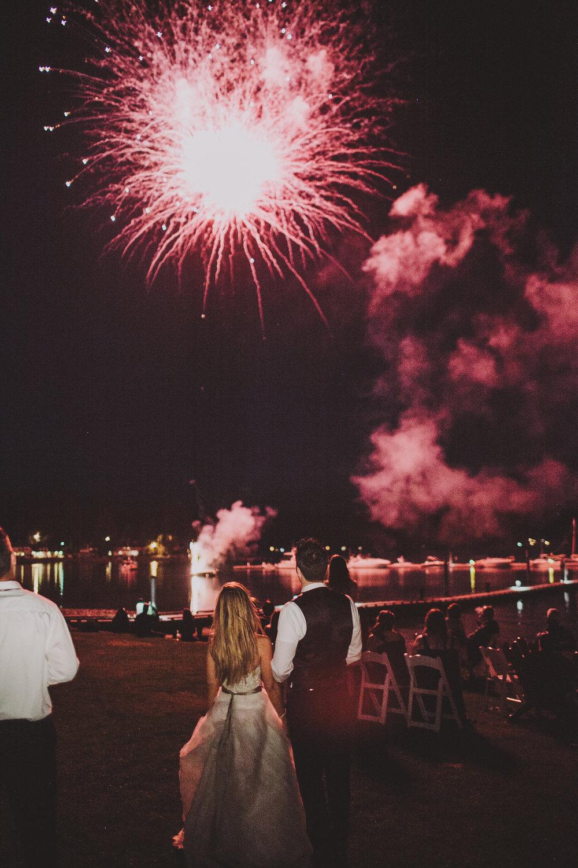 aa_wedding1535.JPG