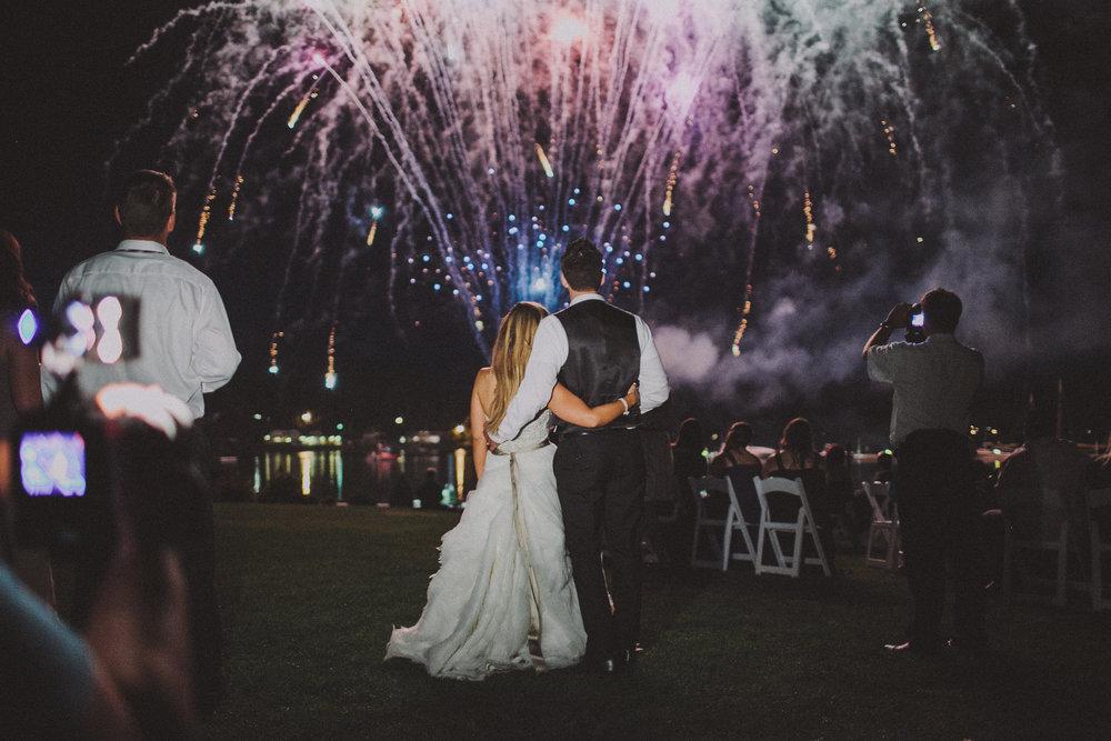 aa_wedding1549.JPG