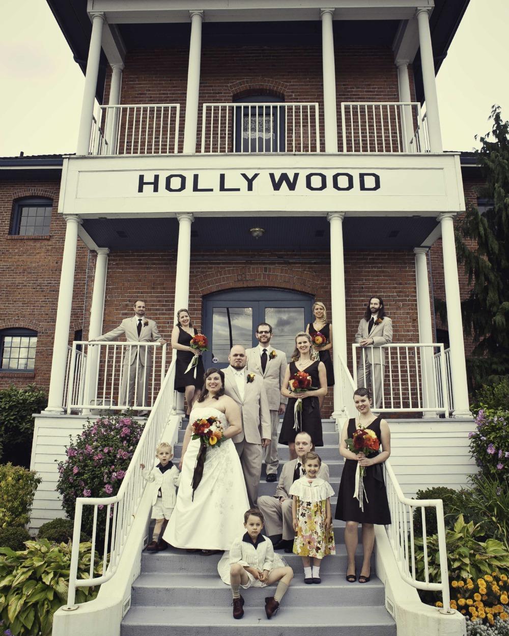 bridalpartygroupphoto.jpg