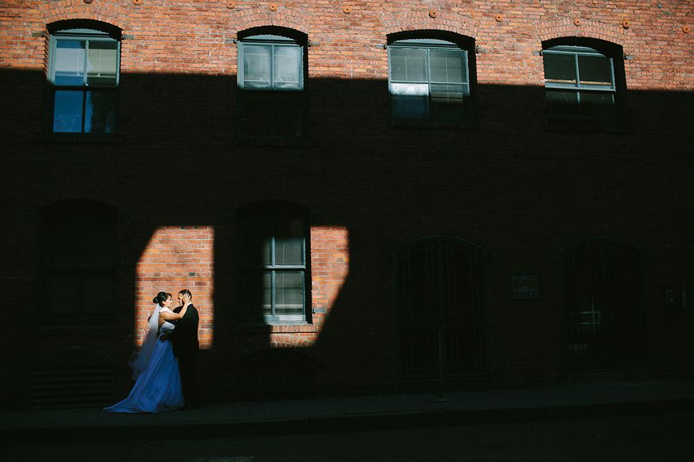 coupleshadow.jpg